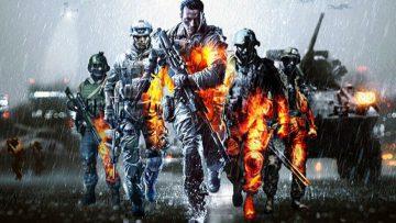 battlefieldvideosgames