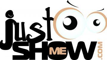 JustShowMe-logo-final.jpg