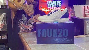 four20.jpg