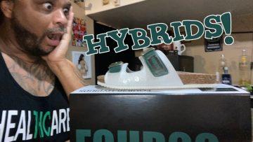 hybridsforyoutube.jpg