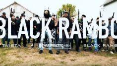 blackrambo.JPG